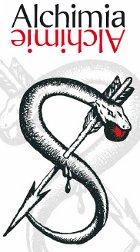 Alchimia edizione 2009
