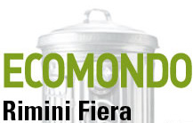Fiera Ecomondo