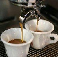 Sigep Rimini - Espresso