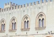 Corte Malatestiana, Fano