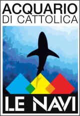 Le Navi a Cattolica