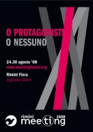 http://www.entrainhotel.com/html/img/contenuti/manifesto-meeting.jpg