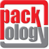 Packology Rimini